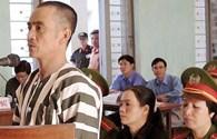 Viện kiểm sát trả đơn kiến nghị trả tự do cho Huỳnh Văn Nén