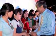 Tối mai diễn ra chương trình Tết sum vầy tại Đồng Nai