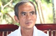 """""""Người tù thế kỷ"""" Huỳnh Văn Nén gặp khó trong việc đòi bồi thường 18 tỷ đồng"""