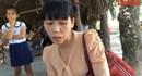 Video: Mong ước của người phụ nữ tố cáo cát tặc bị bắt giam