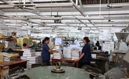 Tòa phúc thẩm tuyên tài sản thuộc về người lao động của Cty Trần Phú