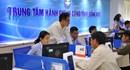 Đồng Nai đưa vào hoạt động trung tâm hành chính công hiện đại