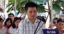 Tài xế cán tử vong thiếu tá cảnh sát giao thông lãnh 6 năm tù