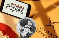 Gần 200 tổ chức, cá nhân Việt Nam có mặt trong Hồ sơ Panama