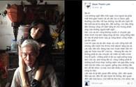 """Thanh Lam lên tiếng thông tin ca khúc """"Màu hòa đỏ"""" bị tạm dừng lưu hành"""