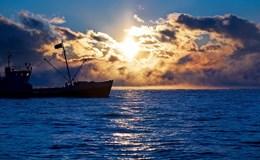 Khám phá Baikal - hồ nước ngọt lớn nhất thế giới