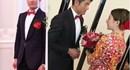 """""""Thiên vương"""" Quách Phú Thành tổ chức lễ cưới với bạn gái hot girl"""