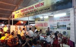 Hai đặc sản Quảng Trị lọt top ẩm thực tiêu biểu của Việt Nam