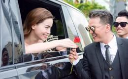 """Đàm Vĩnh Hưng lên tiếng về scandal Hồ Ngọc Hà """"chèn ép"""" Minh Hằng"""