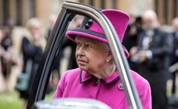 Nữ hoàng Anh triệu tập khẩn cấp toàn bộ thành viên Hoàng gia