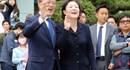 Tổng thống Hàn Quốc sẽ nhậm chức ngay sau khi có kết quả bầu cử