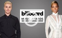 Những điều cần biết về Lễ trao giải âm nhạc Billboard 2017