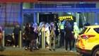 Bom phát nổ, thương vong lớn trong đêm nhạc của Ariana Grande ở Anh