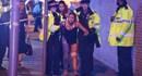 IS đăng tải video nhận trách nhiệm tấn công buổi biểu diễn ca nhạc tại Manchester