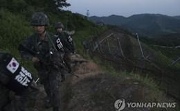 """""""Vật thể bí ẩn"""" khiến Hàn Quốc bắn 90 viên đạn có thể là bóng bay"""