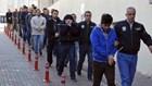 Thổ Nhĩ Kỳ đuổi việc hơn 4.000 thẩm phán, công tố viên