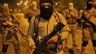 Xả súng kinh hoàng tại Ai Cập, 26 người thiệt mạng