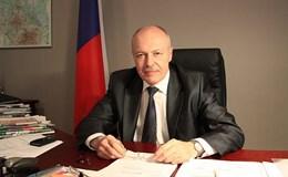 Nga lên tiếng việc Estonia trục xuất 2 nhà ngoại giao