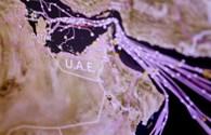 """Qatar """"xuống nước"""" hòa giải, cam kết không đáp trả các nước vùng Vịnh"""