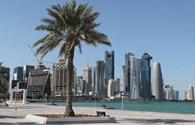 Những điều cần biết về Qatar, quốc gia vùng Vịnh đang bị cô lập