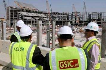 """Kinh tế Qatar """"thiệt đơn thiệt kép"""" vì khủng hoảng ngoại giao"""