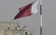 Philippines ngưng xuất khẩu lao động sang Qatar vì lo thiếu thực phẩm