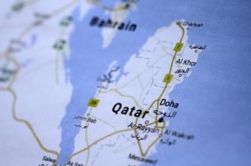 Qatar bác bỏ danh sách khủng bố do 4 nước Arab công bố