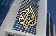 Đài truyền hình nhà nước Qatar bị tấn công mạng quy mô lớn