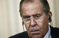 Nga làm trung gian hòa giải giữa Qatar và các nước vùng Vịnh?