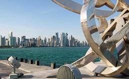"""Đại sứ UAE tại Mỹ """"khuyên"""" Qatar xem lại chính sách khu vực"""