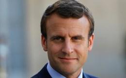 Bầu cử Quốc hội Pháp vòng 1: Đảng của ông Emmanuel Macron thắng lớn