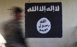 Khủng bố IS kêu gọi tấn công Nga, Mỹ, Philippines trong tháng Ramadan