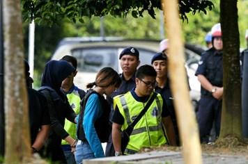 Thông tin mới nhất sau phiên xét xử Đoàn Thị Hương