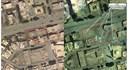 Nga công bố hình ảnh không kích sào huyệt tiêu diệt thủ lĩnh IS ở Syria