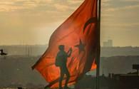 Thổ Nhĩ Kỳ là mục tiêu tiếp theo sau khủng hoảng Qatar