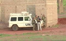Khủng bố tấn công khu nghỉ dưỡng hạng sang ở Mali, 2 người thiệt mạng