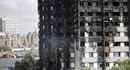 600 tòa nhà ở Anh có lớp phủ ngoài tương tự tháp Grenfell