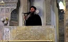 Bộ Ngoại giao Nga nói về thông tin thủ lĩnh tối cao IS bị tiêu diệt