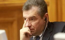 Liên minh Châu Âu gia hạn trừng phạt, Nga phản ứng