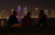 """Loạt yêu sách """"khó đỡ"""" của Arab để ngưng tẩy chay Qatar"""