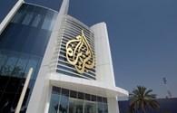 Phản ứng của Qatar về tối hậu thư của các nước Arab