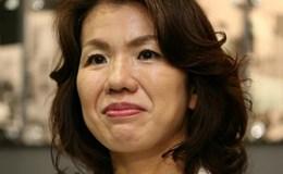 Nữ chính trị gia Nhật Bản từ chức sau bê bối với trợ lý nam