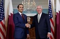 """Qatar phản ứng mạnh mẽ về """"tối hậu thư"""" của các nước Arab"""
