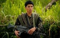 Khủng bố Philippines tàn bạo chặt đầu hàng loạt dân thường?