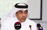 Qatar thuê luật sư Thụy Sĩ để kiện các nước vùng Vịnh
