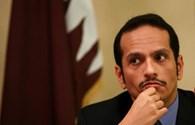 Hạn chót đã điểm, Qatar làm gì với tối hậu thư của các nước Arab