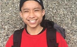 Tình tiết mâu thuẫn trong vụ nam sinh gốc Việt bị cảnh sát Mỹ bắn chết