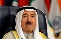 Nhờ Tiểu vương Kuwait, Qatar có thêm 48 giờ giải quyết khủng hoảng
