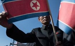 Triều Tiên tuyên bố tên lửa có thể tấn công bất cứ nơi nào trên thế giới