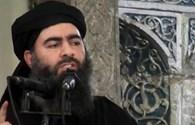 """Quân đội Mỹ """"không thể xác nhận"""" cái chết của thủ lĩnh tối cao IS"""
